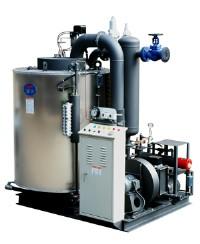 Cens.com TAIJUNE ENTERPRISE CO., LTD. Once-Through Steam Boilers