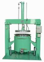 Cens.com HWA MAW MACHINE INDUSTRIAL CO., LTD. Press-Filling Machine