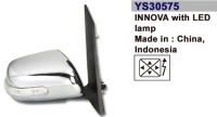 Cens.com YONG SHENG CO., LTD. TOYOTA AVANZA  REAR VIEW MIRROR
