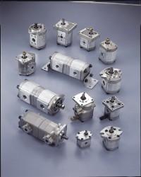 Cens.com TAIWAN FLUID POWER INTERNATIONAL CO., LTD. Gear Pump