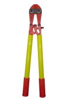 Cens.com KENDIER INDUSTRIAL CO., LTD. fiber handle