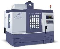 Cens.com 凱柏精密機械股份有限公司 立式高效率綜合加工中心機