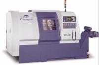 Cens.com CAMPRO PRECISION MACHINERY CO., LTD. CNC Precision Lathe