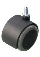 Cens.com LEIMING INDUSTRIAL CO., LTD. Plastic Casters for Office Furniture