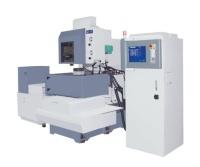 Cens.com C-TEK TECHNOLOGY CORPORATION CNC WIRE CUT EDM